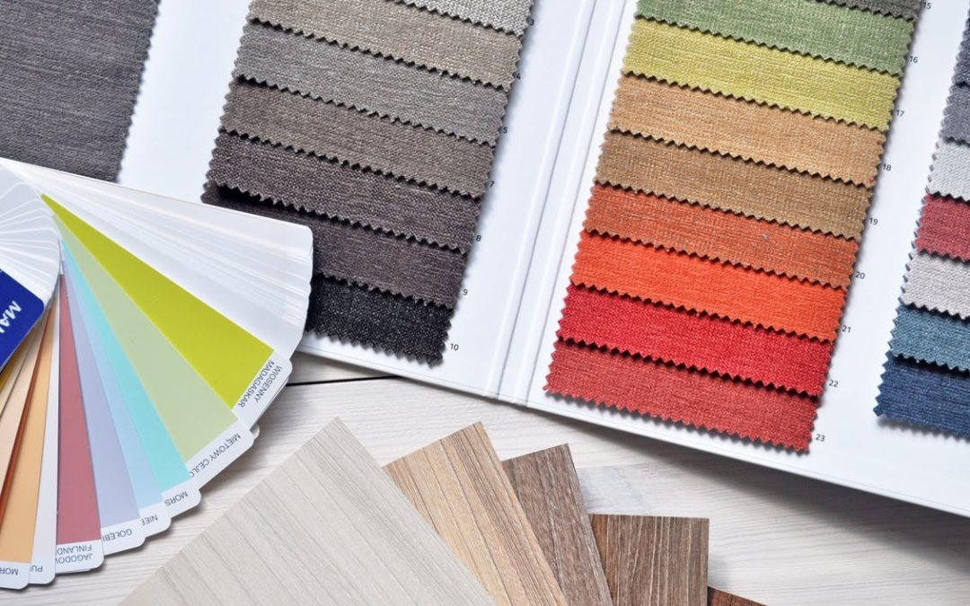 Have you ever wondered what your interior design style is and what it says about you? You can find out by taking this short quiz.