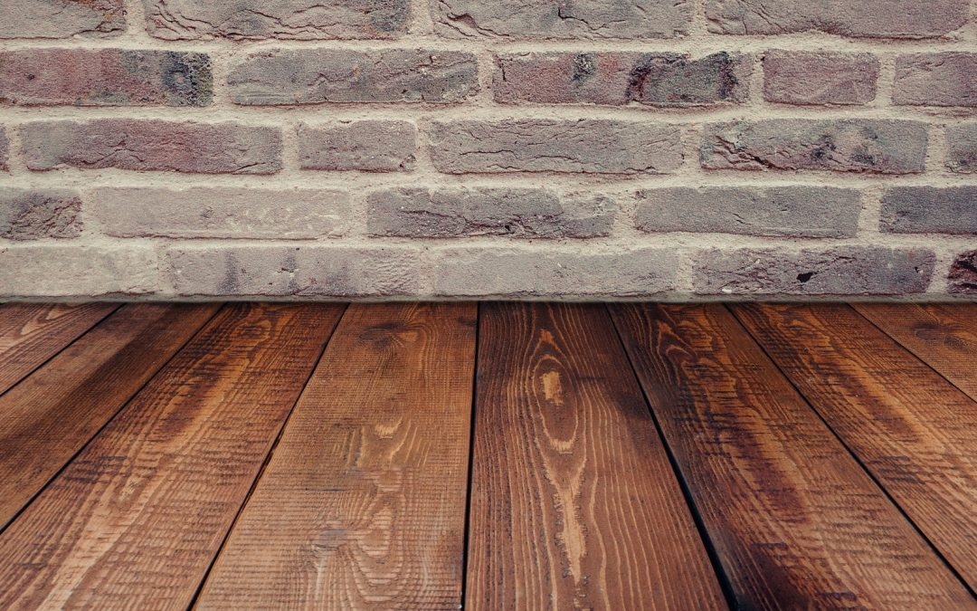 Want To Restore Your Floors? Consider Hardwood Floor Refinishing